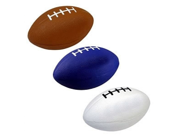 American_football_stress_ball_2-600x450