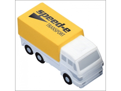 Stress-Truck-lorry-shape-yellow-400x300