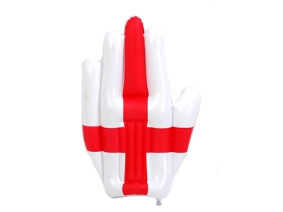 England_cheering_inflatable_hand-400x300
