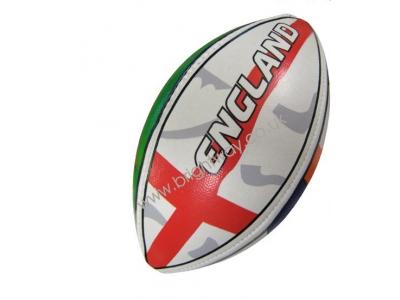 England_rugby_sz_5_101-400x300