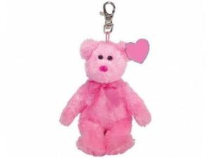 teddy_bear_keychain_GUTKC0112-400x300-300x225