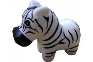 PU_stress_zebra_top-300x200