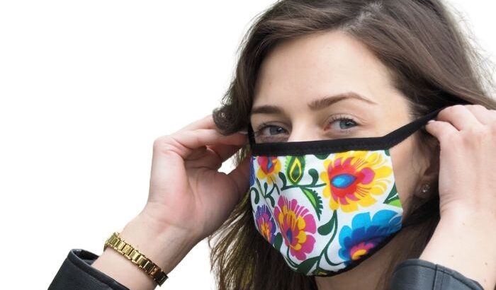 Cotton_face_mask_reusable