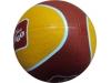 Mini Basket Ball