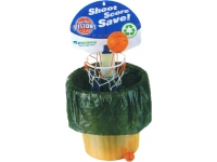 Waste Paper Basket Ball Set