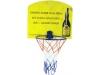 Promotional Basket Ball Hoop Set