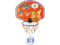 Promotional Basket Ball Hoop Set