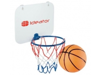 Promotional Basketball Set