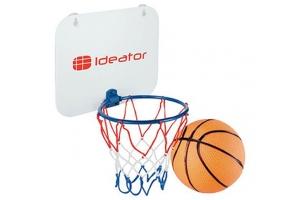 Promotional Basketball Set