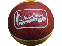 Mini basket ball - Basketball waste paper basket ...