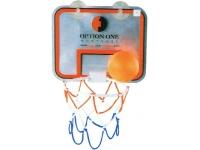 Premium Promotional Basket Ball Set