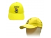 Childrens Base Ball Cap