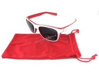 Promotional Sunglasses 103
