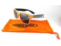 Promotional Sunglasses 102