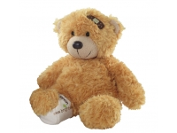 Character Teddy Bear