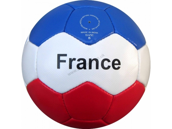 football in french