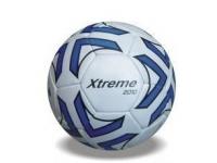 Training Leather Football