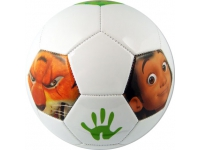 Photo Printed Football