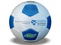 Size One Midi Football