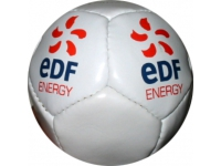 Promotional Mini Football
