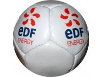 Promotional Mini Football