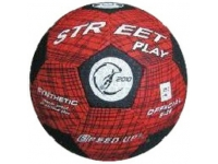 Size 5 Synthetic Rubber Training Football
