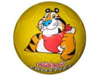 Promotional Football Size 5