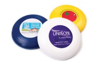 Promotional Frisbee 102