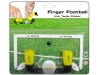 Finger Football Game