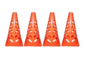 Training Cones