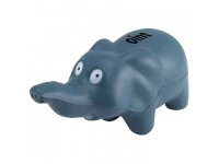 Elephant Stress Reliever