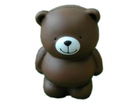 PU Stress Teddy Bear
