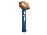 Rugby BallShape Cheering Sticks