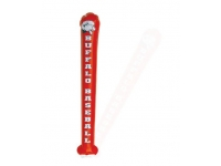 Base Ball Bat Shape Cheering Sticks