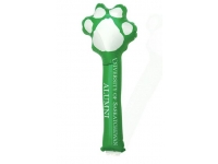 Paw Shape Cheering Sticks
