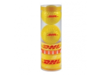 Golf Ball Twin Pack