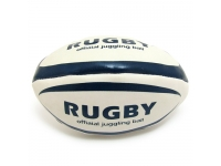 Rugby Juggling Ball