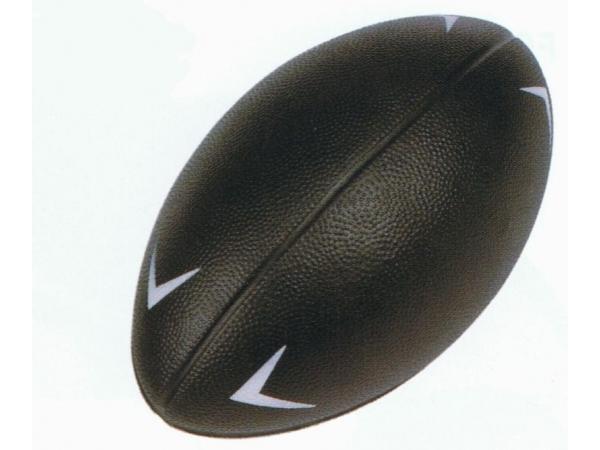 Promotional Pu Foam Rugby Ball