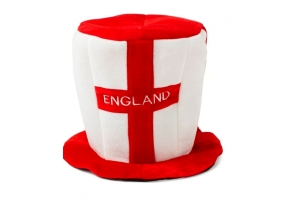 England Top Hat