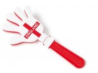 England Hand Clapper