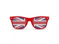 England Wayfarer Sunglasses