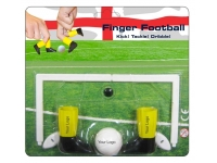 England Finger Football