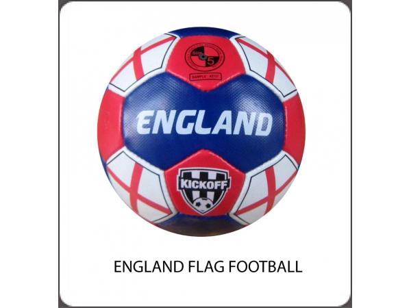 brightways england footballs