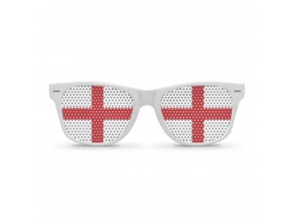 6N 2017: England v France, 4 February - Page 10 England_theme_wayfarer_sunglasses_brightways-600x450