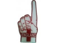 Cheering Foam Hand