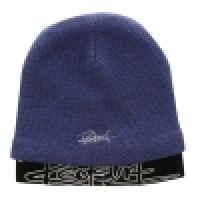 Beanie Hats