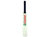 Miniature Cricket Bat in 9, 12, & 15inches