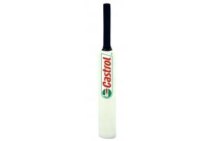 Miniature Cricket Bat in 9, 12, & 15inches